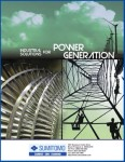 Power Gen