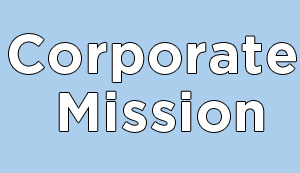 corporatemission