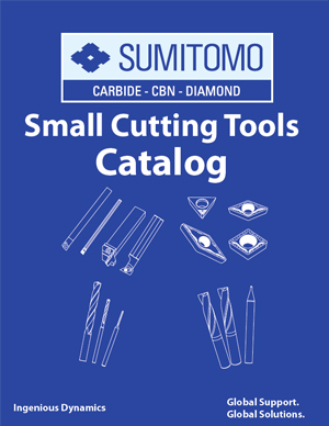 small tools catalog