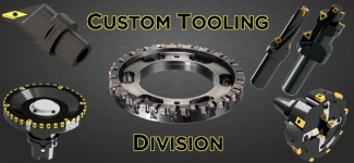 Custom Tooling Division