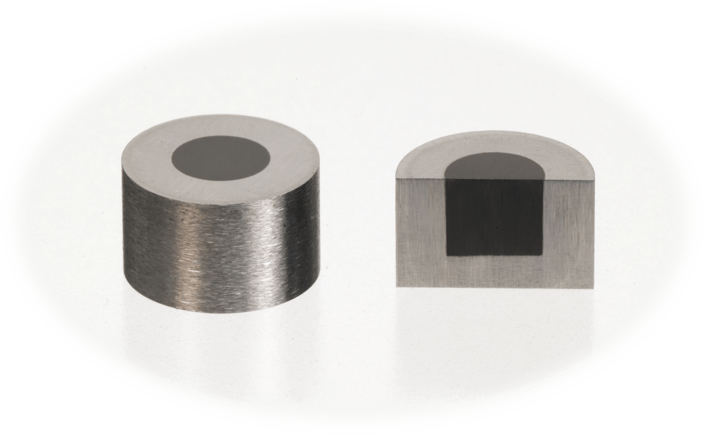 sumidia wd wire die blanks