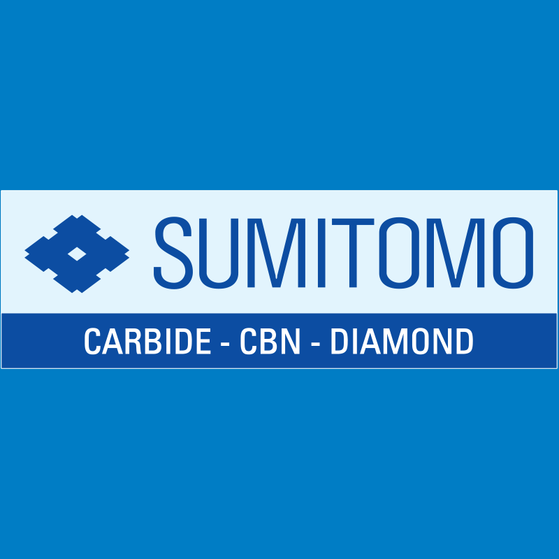 Sumitomo Electric Carbide | Cutting Tools for the