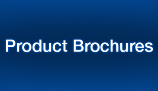 ProductBrochures