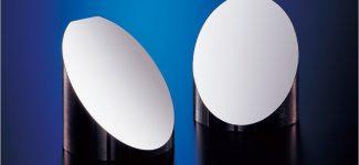img parabolic mirror 1