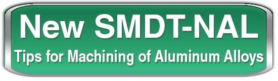 SMDT-NAL-button