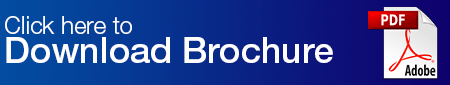 Updated BrochueThumbnail Long 1