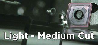 light mediumcut