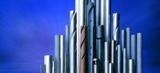 Carbide Materials