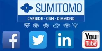 SocialMediaFrontPage 1
