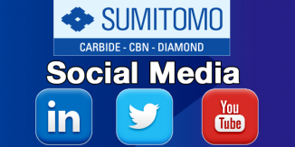Social featured
