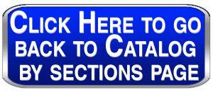 clickforcatalogbysections