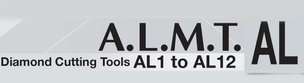 Section-Al