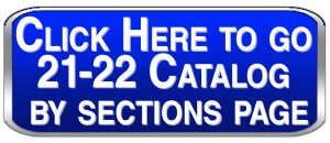 clickforcatalogbysectionspage