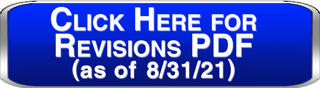 august-revisions-button-sectionspage