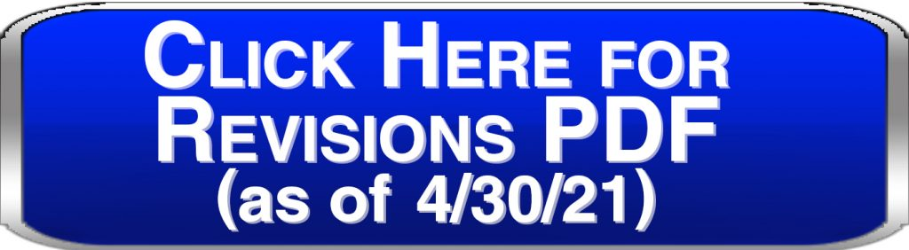 revisions-button-sectionspageApril21