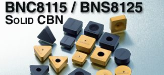 BNC8115_BNS8125_thumbnail