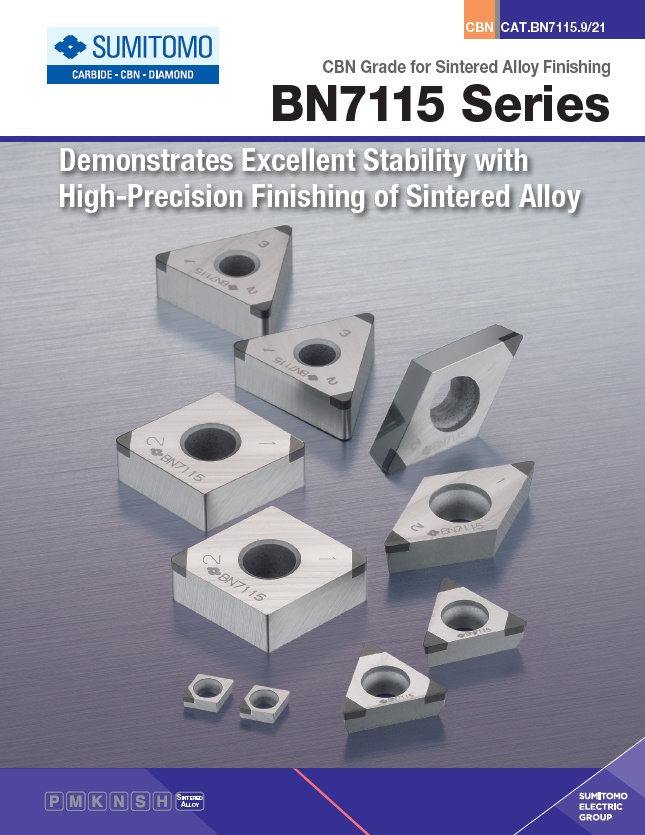 BN7115-cover