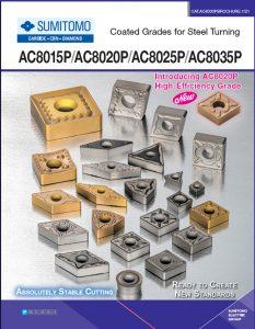 AC8000P-cover-1