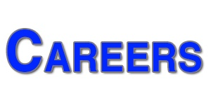 career-page-2